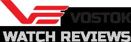 Vostok Watch Reviews